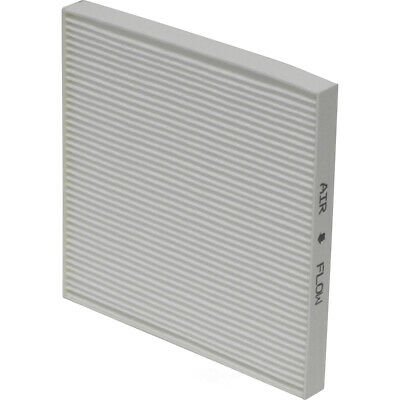 Brand New Cabin Air Filter Fits Buick Cadillac Chevrolet Ford Models FI 1232C
