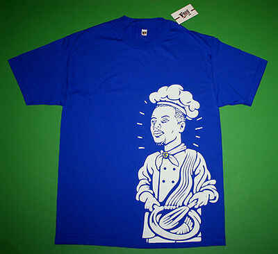 2c63047c58a New FNLY94 V Royal Yellow Chef Curry with the pot shirt match laney 5  jordan M
