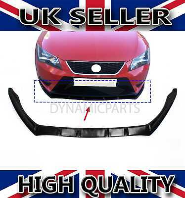 Citroen C2 C3 C4 C5 Dispatch Berlingo 1.6 Hdi Turbo Air Pipe Sleeve 1434C8