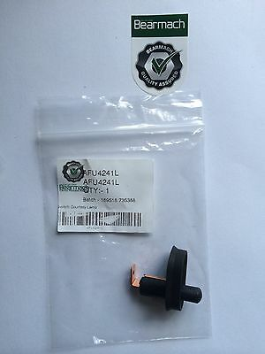 Bearmach Land Rover Defender Door Courtesy Light Switch`95 on (AFU4241L)