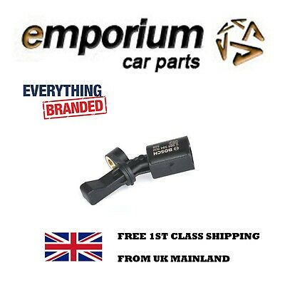 Thermostat with Housing and Gasket BMW 330d 525d 530d 730d X5 3.0d Range Rover