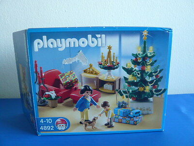 playmobil weihnachten winterlandschaft kindern mit. Black Bedroom Furniture Sets. Home Design Ideas