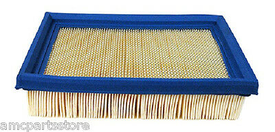Air Filter For Club Car Part 1015426