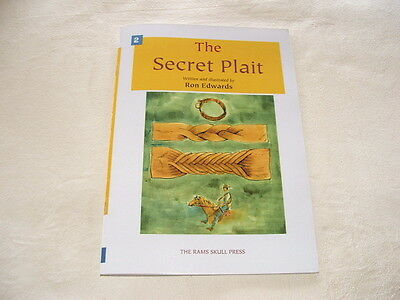 The Secret Plait