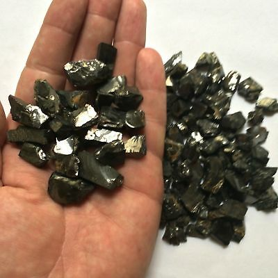 THE BEST FOR HEALTH+ GIFT!! ELITE SHUNGITE DETOXIFICATION STONE  100 gr/0,22 lb