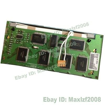 New LCD LED Display Screen Panel for HITACHI SP12N002