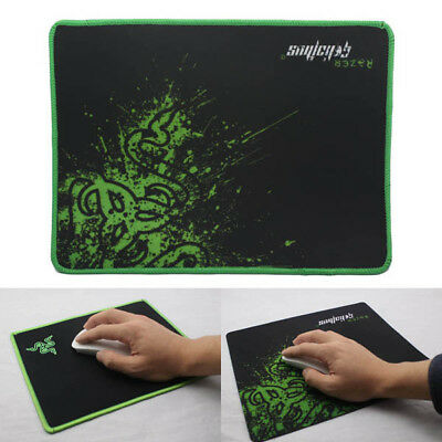 Razer Goliathus Control Edition Gaming Game Mouse Mat Pad for PC Laptop Computer