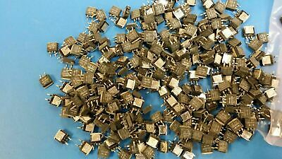 (20 Pcs) Sbg1040Ct Lite-On Diode Array Schottky 40V D2Pak (Pulls)