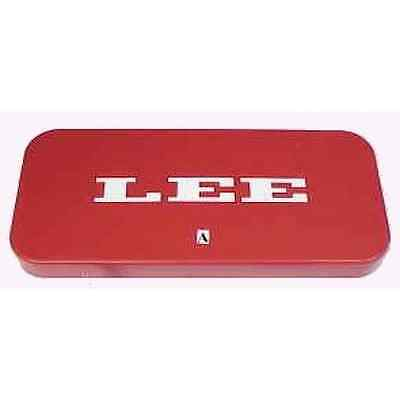 Lee Replacement  Cover for Load-All Hopper Part # LA 1055A * New!
