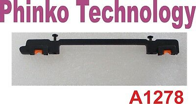 """HDD Hard Drive Bracket for MacBook Pro 13"""" A1278 2009 2010 2011 2012"""