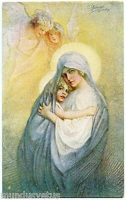 Anges Gardiens. Religion. Guardian Angels