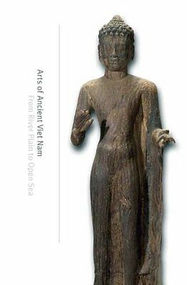 Arts of Ancient Viet Nam: From River Plain to Open Sea (Museum of Fine Arts)