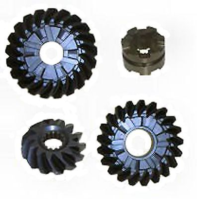 Gear Set with Clutch for Johnson Evinrude 150-225 HP replaces 5004938 (435020)