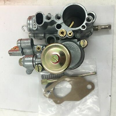 New replace Vespa carburetor carb 100cc-150cc spaco Two Stroke 24 mm  non mix