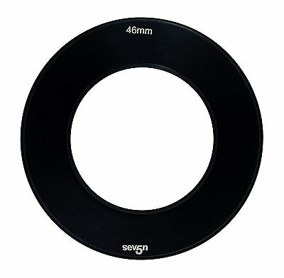 Lee Filters Seven5 Series Adapter Ring 46mm