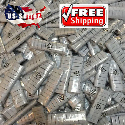 100x WHOLESALE LOT 8 Pin USB Data Sync Lightning Cable Charger 4 Apple iPhone 6
