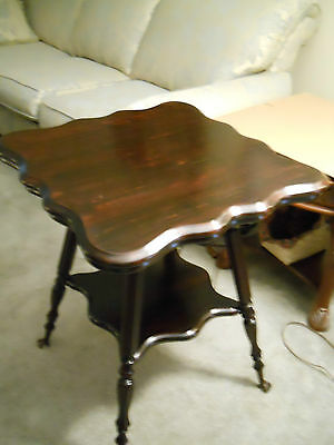 1900 1950 Tables Furniture Antiques