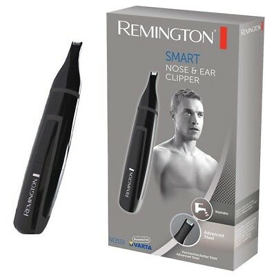 Remington NE3150 Ear and Nose Hair Trimmer
