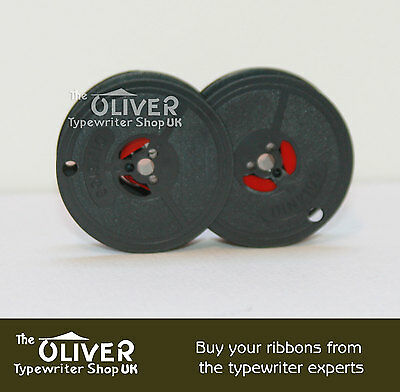 Boots  Pt400,pt800,pt900,pt1000  Typewriter Ribbon.. . .  Black And Red