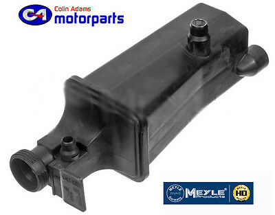 Expansion tank with sensor hole - BMW 3 E46 / Compact / Coupe - 3142230000