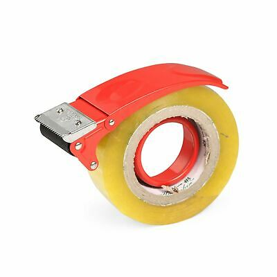 Handheld Packaging Tape Cutter Packing Gun