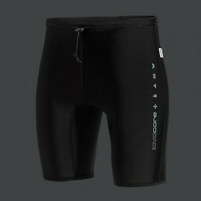 Lavacore Shorts Unisex - Innovative Functional Clothes For Water Sports
