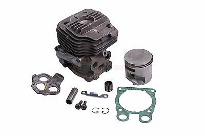 Husqvarna K750 K760 CYLINDER & PISTON ASSY GENUINE PART 581 47 61-01