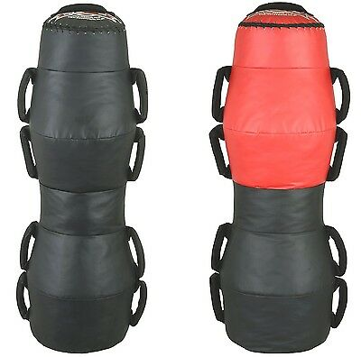 Maxx grappling dummy with handles mma floor punching bag  gound and pound box