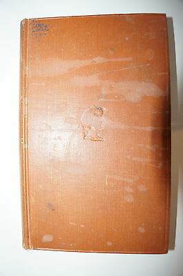 WW1 European The War Lords Reference Book