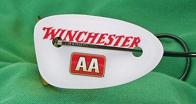Shooting Blinders - Winchester - Size   STANDARD