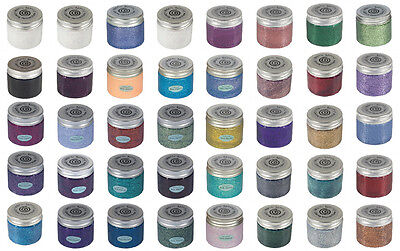 Cosmic Shimmer Sparkle Texture Paste