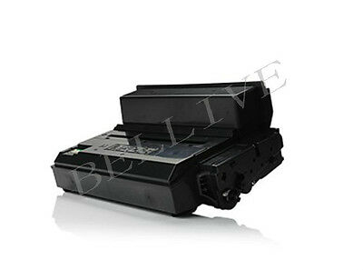 TONER COMPATIBILE PER SAMSUNG MLT-D305L ML3750ND ML 3750N  15000pagine