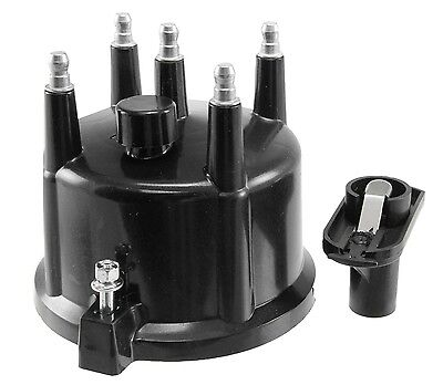Distributor Cap and Rotor Kit AIRTEX 3D1087