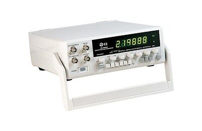 EZ FC-7150U 1.5 GHz FREQUENCY COUNTER
