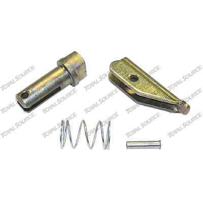 Forklift Pin Kit Class 2A   Free Postage Uk & Ire