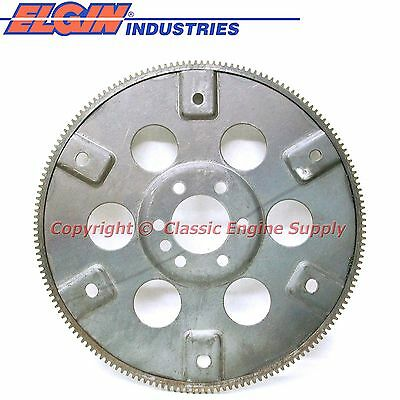 New Automatic Transmission Flexplate 168T Chevy bb 396 402 427 168 Tooth