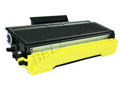 Toner Compatibile per Brother MFC-8880DN 8890DW 8370DN DCP-8070D 8890DW TN-3230