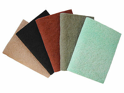Filter Pads for Pond & Aquarium Ammonia, Carbon, Nitrate, Nitrite or Phosphate