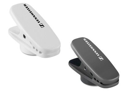 Cable Wire Clip Handsfree For Sennheiser CX 175/275/215/300/400/MX/IE Headphone