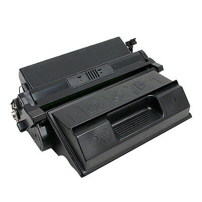Made in  USA 113R00445 MICR Toner 15000 Page Yield for Xerox Docuprint N-2125