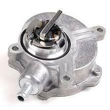 Vacuum pump, brake system - BMW E60 E63 E65 E66 E67 E53 E70 V8 engine MY02 >