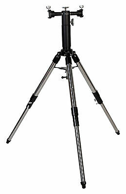 Explore Scientific Twilight II Alt-Az Mount with HD Tripod and Pier extension