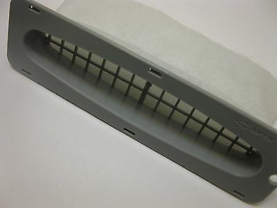 Genuine Parts 16.01.662 Rational Combi Oven Air Inlet Filter Scc Line 61-202