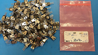 (10 PCS) SBL1040CT DIODES INC Schottky Diodes & Rectifiers 10A 40V