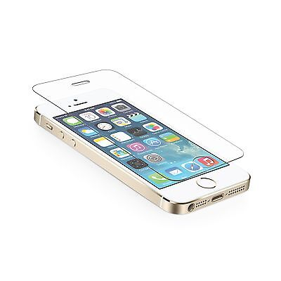Genuine Tempered Glass Screen Protector for Apple iPod touch 4th generation