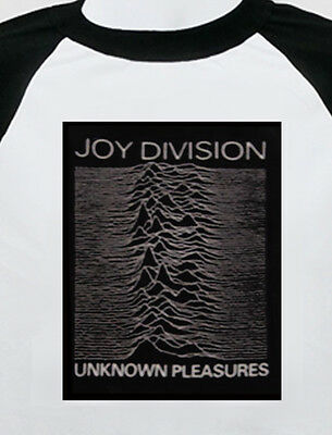 JOY DIVISION new T shirt  ian curtis all sizes gr S M L XL 80s
