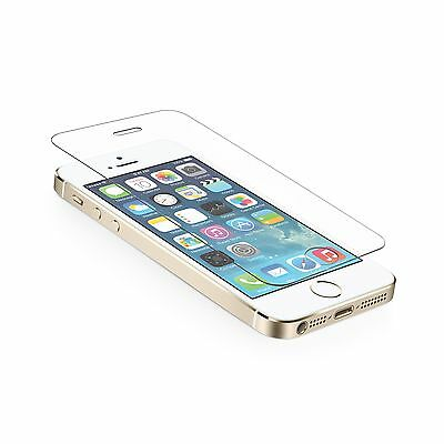 Tempered Glass Screen Protector for Apple ipod touch 4th GEN