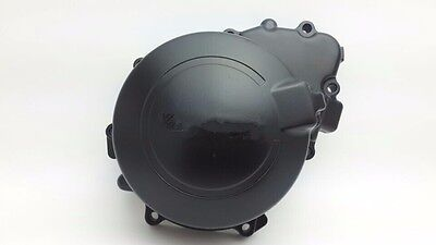 Stator Engine Crank Case Cover For Ninja ZX6R 1995-1997