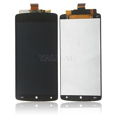 Replacement Touch Digitizer LCD Display Screen for Google Nexus 5 LG D820 D821