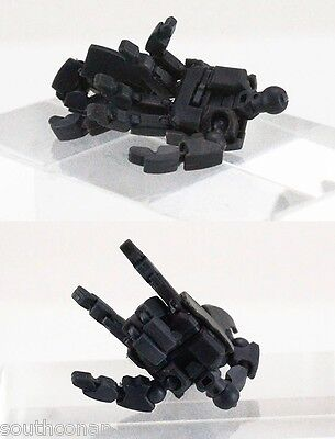 New 1/100 action hand palm kits for MG gundam(nu ka , rx 78 , jesta etc) in box